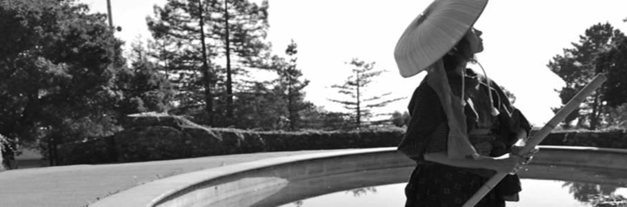 Japanese Butoh Dance Artist-In Residence 2011-2012