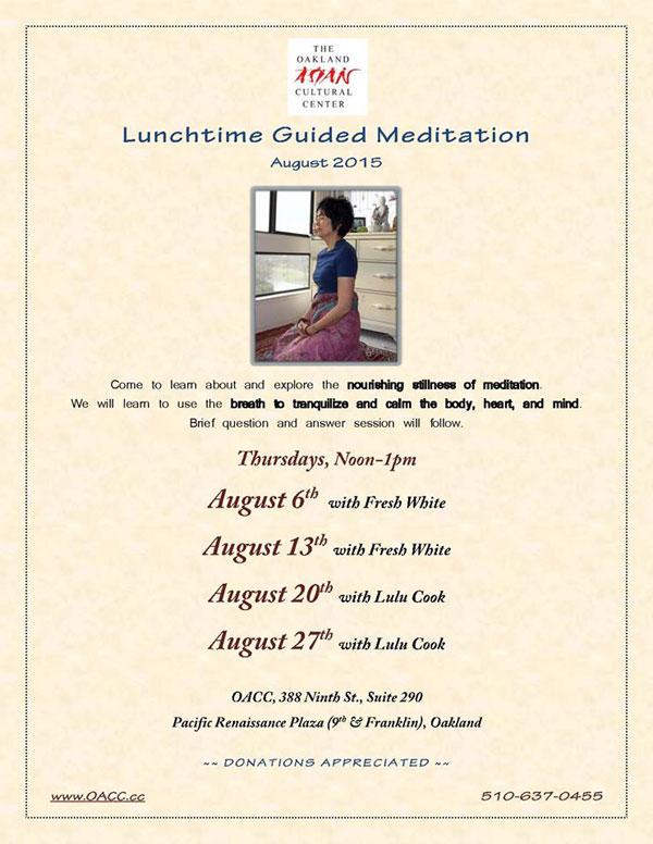 meditationAug15