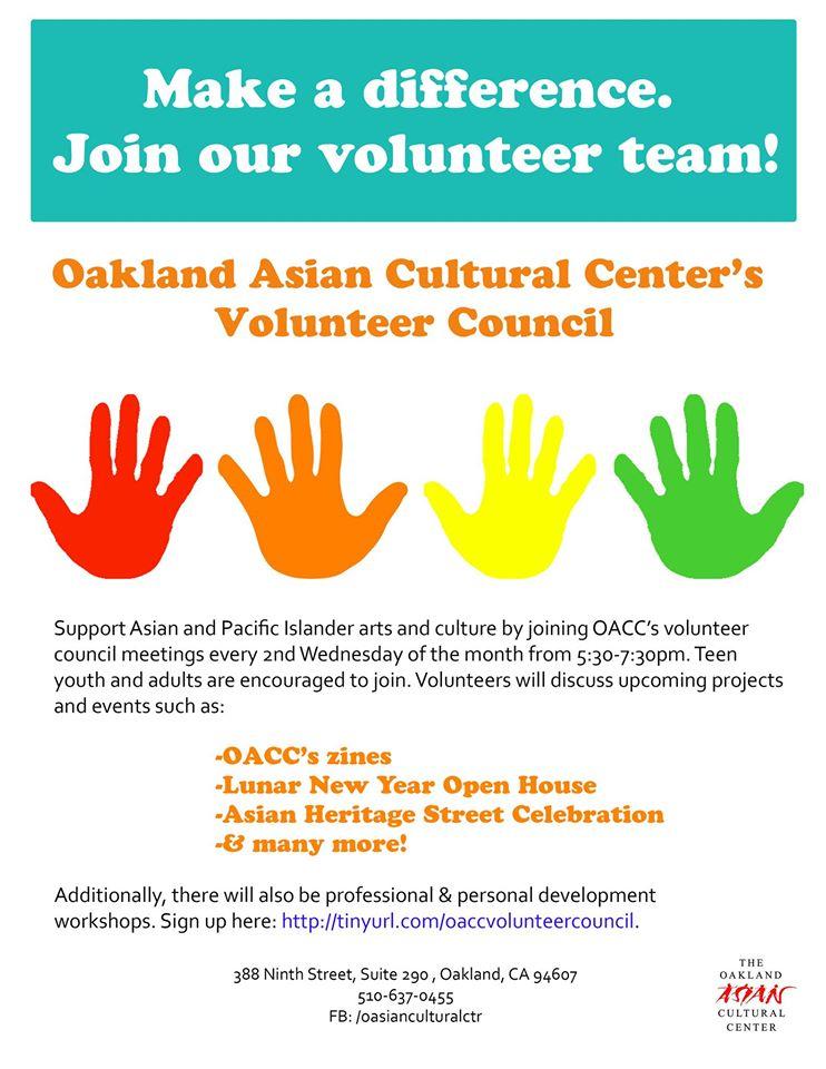 volunteer_o