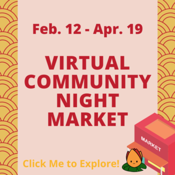 Virtual Night Market