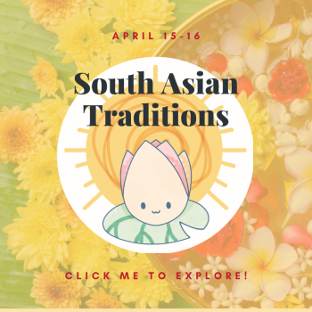 S Asia traditions_thumbnail
