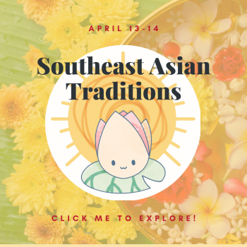 SSE Asia traditions_thumbnail
